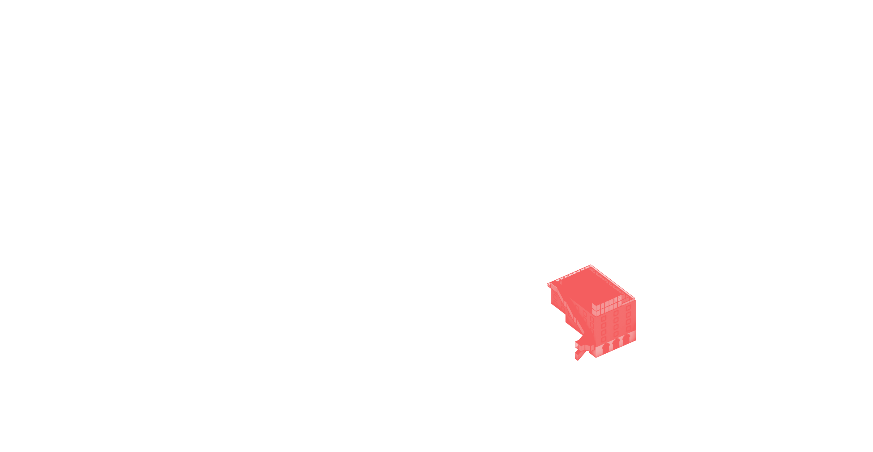 19bac1755e5 Esileht - Loomelinnak