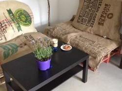 coffeeangels-uus-asukoht