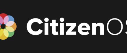 citizen os