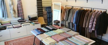 Kelpman Textile