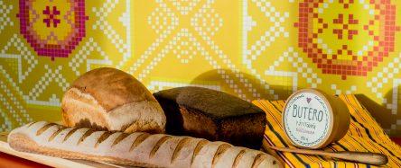 Muhu leib