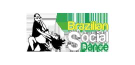 brazil social dance