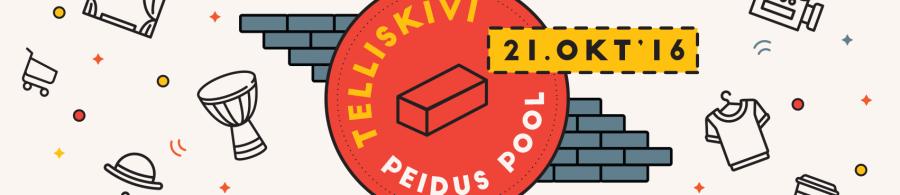 telliskivi_peidus_pool