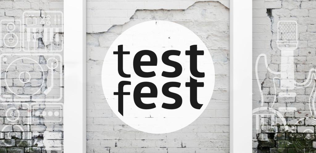 test-fest2