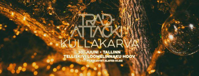trad.attack