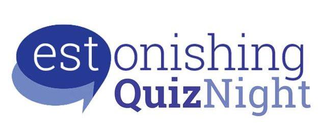estonishing quiz night