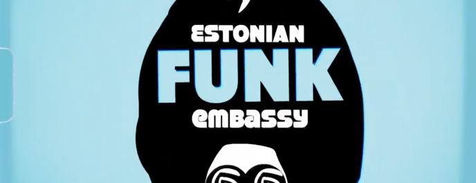 Estonian Funk Embassy